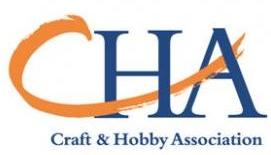 Member Craft and Hobby Association