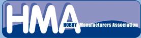 Member Hobby Manufacturers Association