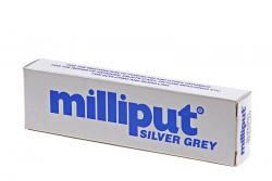 Milliput Expoy Putty now Available at Sunward Hobbies