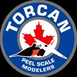 Sunward Hobbies to Exhibit at TORCAN Model Show