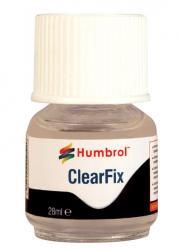 Humbrol Clearfix AC5708