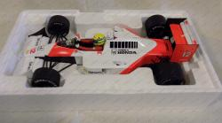 Estate Consignment of Model and Diecast Cars Kits Listing
