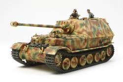 German Tank Destroyer Elefant by Tamiya 35325