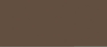 Vallejo model color colour 70 872 chocolate brown 149 - Chocolate brown paint color ...