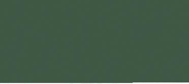vallejo model color colour 70 975 green 089