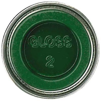 2 emerald gloss humbrol enamel paint online shopping for for Emerald satin paint