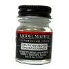 Model Master Decal Solvent Solution 2145