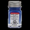 Testors Enamel Paint 1106 Cobalt Blue