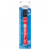 Red Gloss Enamel Paint Marker by Testors 2503C 2503
