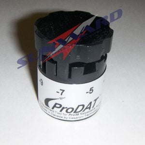 ProDAT 38 Delay Adjustment Tool