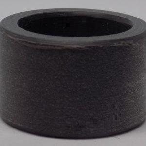 Pro29 DAT Centering Ring