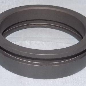 Pro75 Nozzle Holder P75-NH
