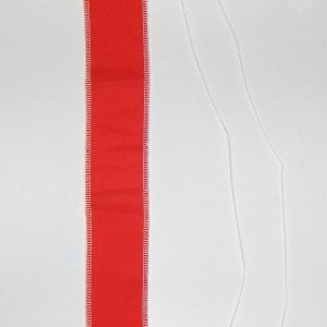 Nylon Ripstop Streamer