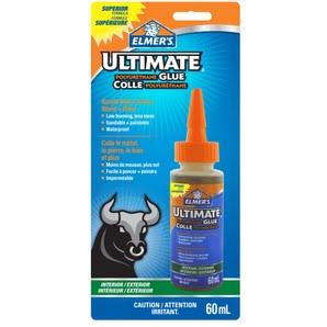 Elmer's Ultimate Polyurethane Glue