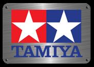 Tamiya Model Kits