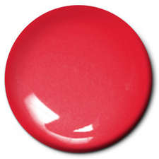 Testors Enamel Spray Paint 1203 Custom Red