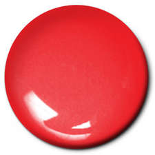 Testors Enamel Spray Paint 1231 Bright Red