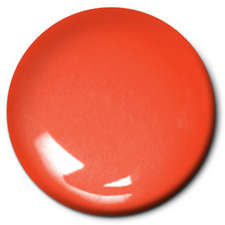 Testors Enamel Spray Paint 1628 Competition Orange