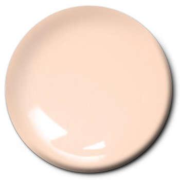 Testors Enamel Paint 1116 Cream