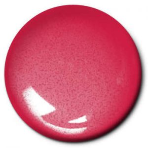 Testors Enamel Paint 1152 Metallic Red
