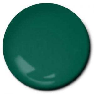 Testors Enamel Paint 1171 Flat Beret Green