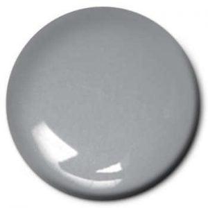 Testors Enamel Paint 1180 Flat Steel