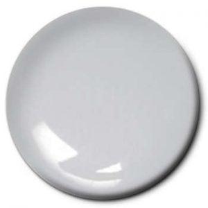 Testors Enamel Paint 1181 Aluminum