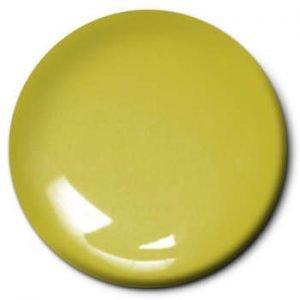 Testors Enamel Paint 1542 Gold Metal Flake