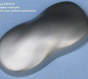 Alclad II ALC-101 Aluminium