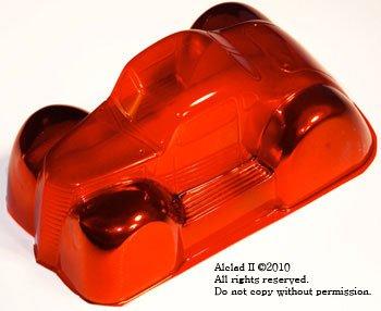 Alclad II ALC-401 Red
