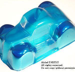 Alclad II ALC-403 Blue