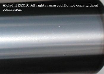 Alclad II ALC-416 Sepia