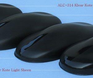 Alclad II ALC-311 Klear Kote Light Sheen