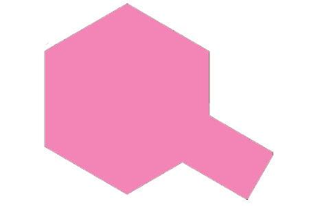 Tamiya Acrylic Paints X17 X-17 81517 Pink