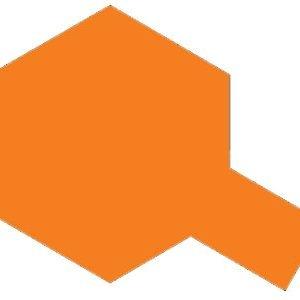 Tamiya Acrylic Paints X26 X-26 81526 Clear Orange