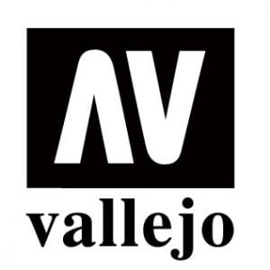 Vallejo Model Colour