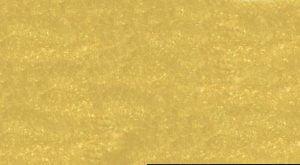 Vallejo Model Color Colour 70-996 Gold 172