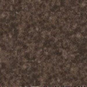 Vallejo Model Color Colour 70-854 Brown Glaze 204