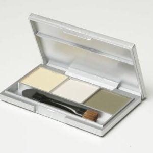 Tamiya Weathering Kit A 87079 Sand Light Sand and  Mud