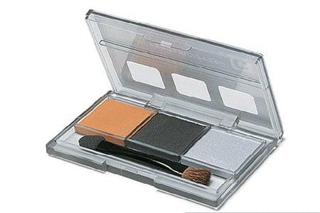 Tamiya Weathering Kit C 87085 Orange Rust Gun Metal and Silver