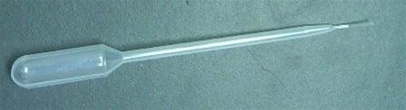CA Fine Tip Applicator from Bob Smith Industries BSI322