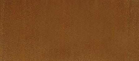 Vallejo Game Color Colour 72.057 Bright Bronze