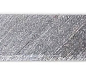 #5 Angled Chisel Blade 5 pieces by Excel 20005