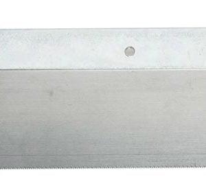 1 1/4 inch Deep Razor Pull 46 Teeth by Excel 30490