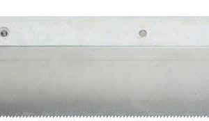 1 1/4 inchDeep - 54 Teeth by Excel 30490 Proedge 40490 1390
