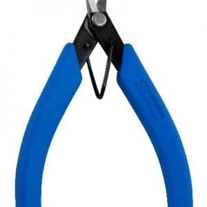 9180ET Professional Photo Etch Scissor by Xuron 90333