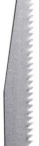 #27 Saw Blade - 5 Pieces by Excel 20027 or Proedge 40027