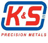 K and S Metals