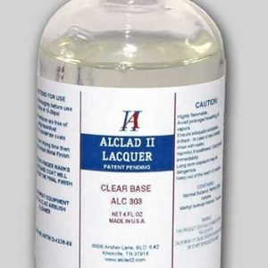 Alclad II ALC-303 Clear Base