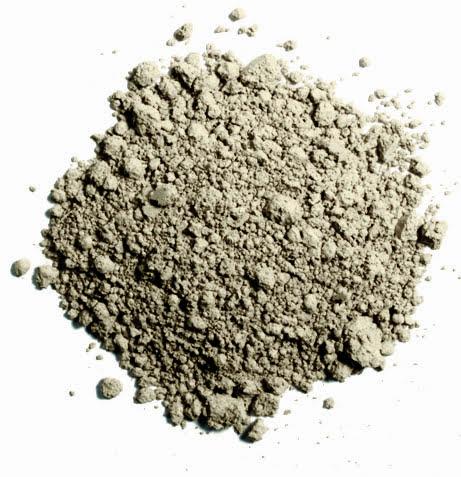 Desert Dust Pigment by Vallejo 73121
